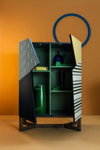 Doppler Sideboard (4)