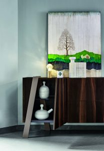 Note sideboard (2)