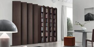 Product - Aleph Bookcase