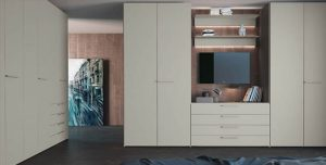 Product - Plana M05 Hinged Pic2