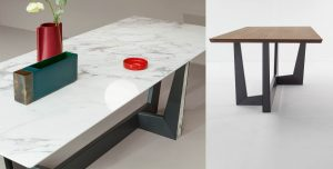 Product - Art Table 2