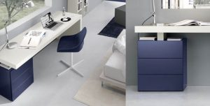 Product - Nap Desk 4
