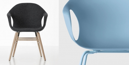 Elephant Chair - Price from €435