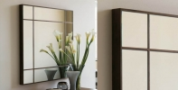 Four Seasons Mirror - Price from €1,062
