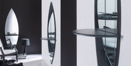 Surf Mirror - Price from €692