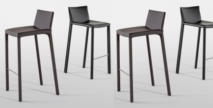 Mirtillo Stool - Price €608