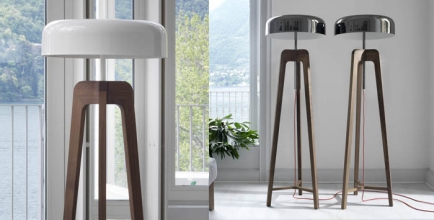 Pileo Light - Price from €1,697