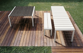 Sushi Table Outdoor - Price from €2,262