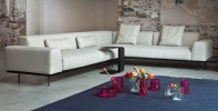 Sit-up Sofa System - Price from €4155
