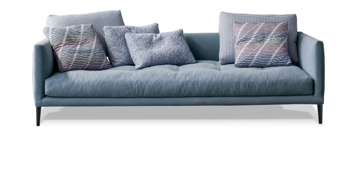 Coral Sofa - Price from €3,494