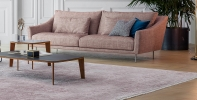 Skid Sofa - Price from €3,543