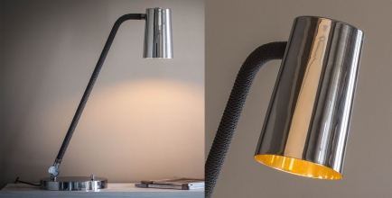 Up Lights - Price from €418