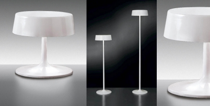 China Lamps - Price from €332